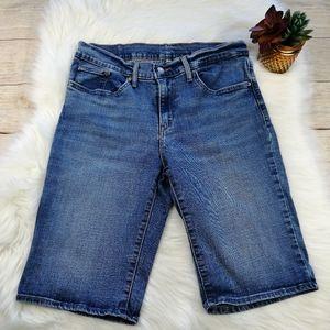 Levi's Men's Shorts Size 31